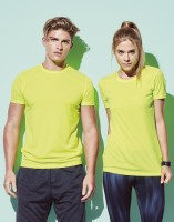 Stedman Active Sports-T Women