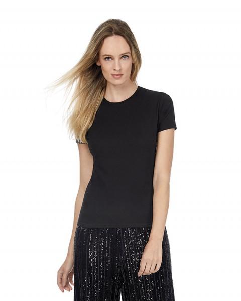 B&C Women-Only T-Shirt