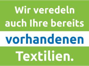 Vorhandene-Textilien-gruen-290_215-pxl