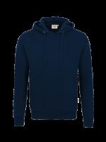 HAKRO Kapuzen-Sweatshirt Premium