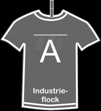 Industrieflock