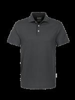 HAKRO Poloshirt Coolmax