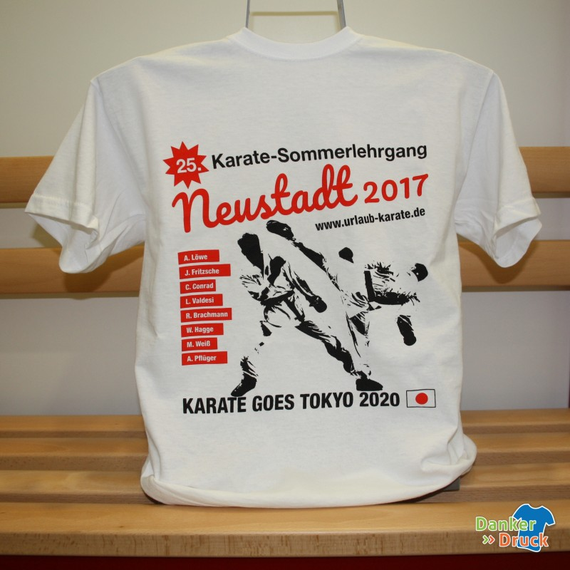 media/image/Referenz-Dojo-Sport-Freizeit_Siebdruck.jpg