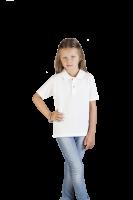 Promodoro Kids Premium Polo