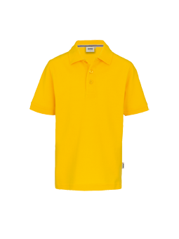 HAKRO Kids-Poloshirt Classic