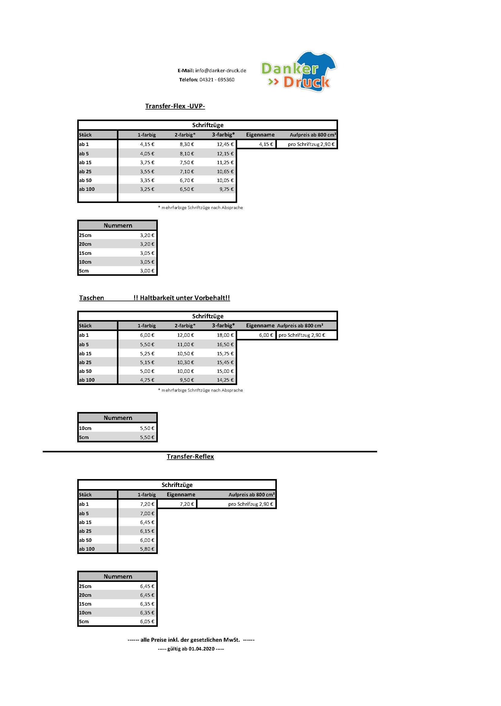 Transfer-Flex_B2C_01-04-2020