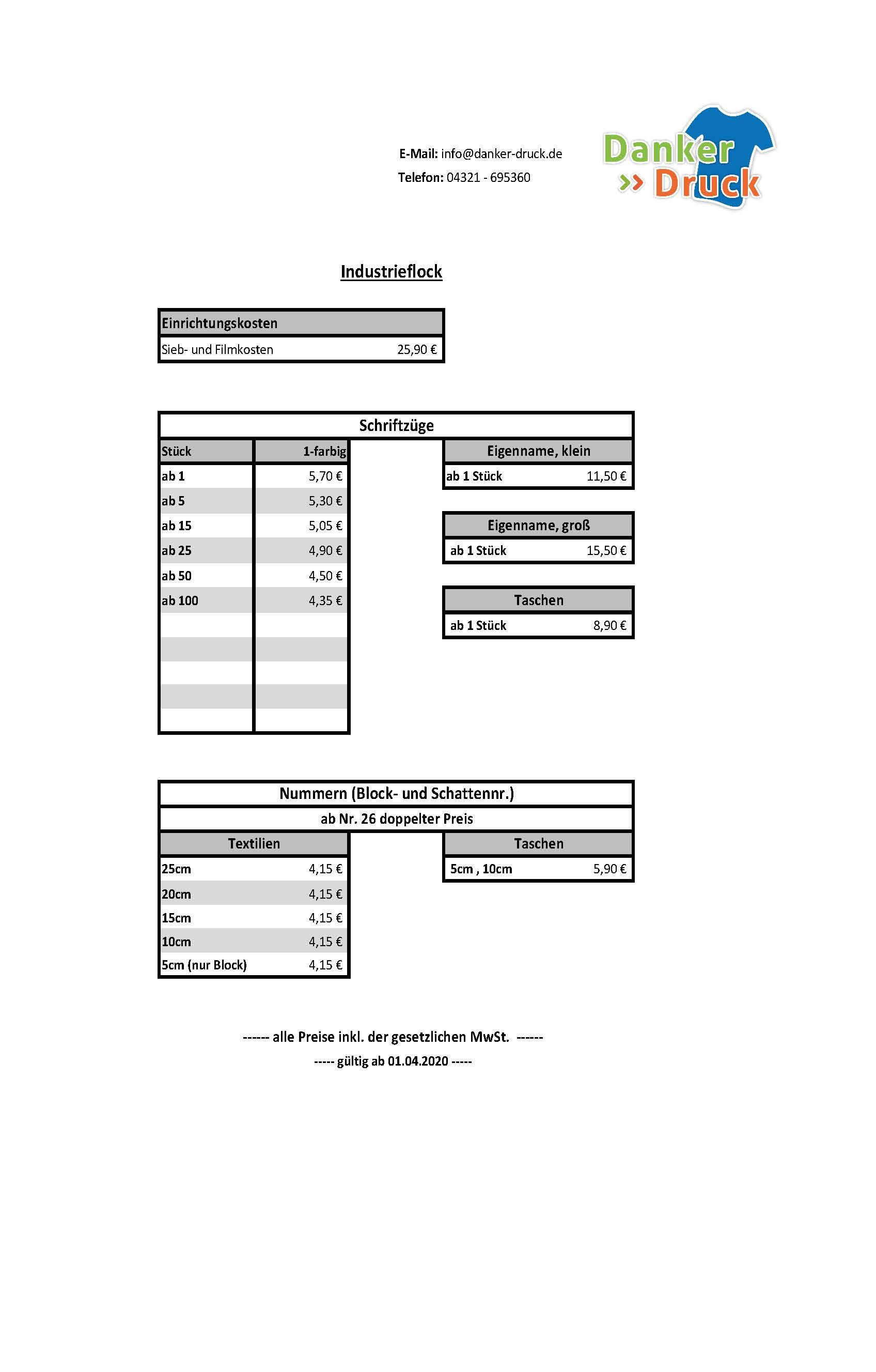 Industrieflock_B2C_01-04-2020