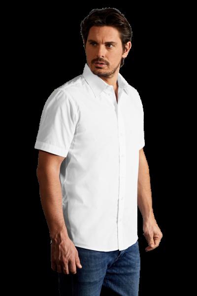Promodoro Mens Poplin Shirt