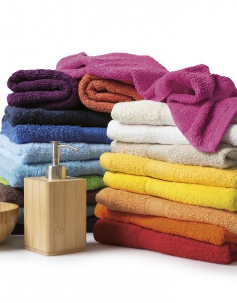 Towels by Jassz Rhine Beach Towel 100x180 cm