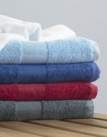 Towels by Jassz Tiber Beach Towel 100x180 cm