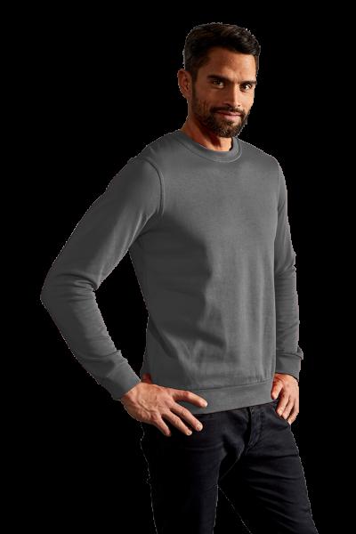Promodoro Mens Sweater