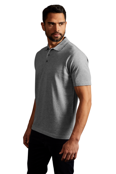 Promodoro Mens Superior Polo