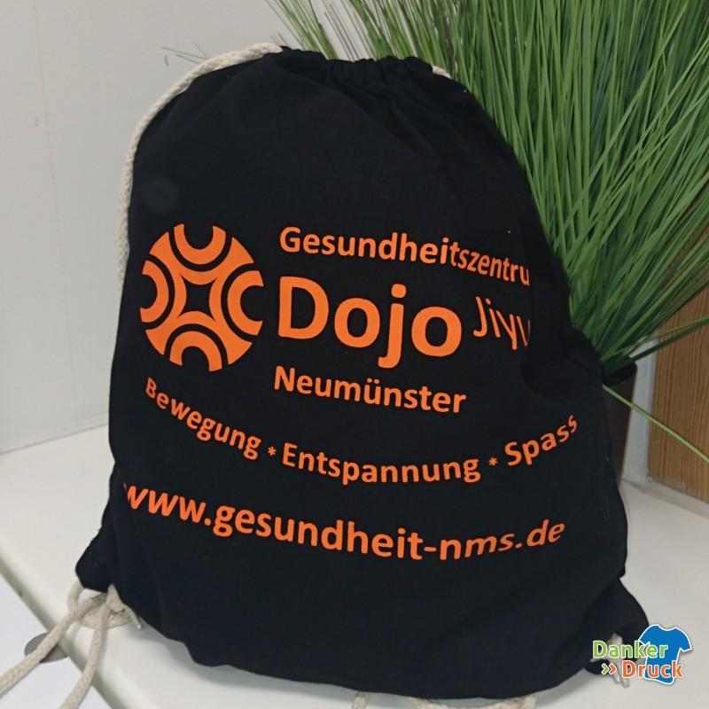 media/image/Referenz-Sport_Bag-Gesundheitszentrum.jpg