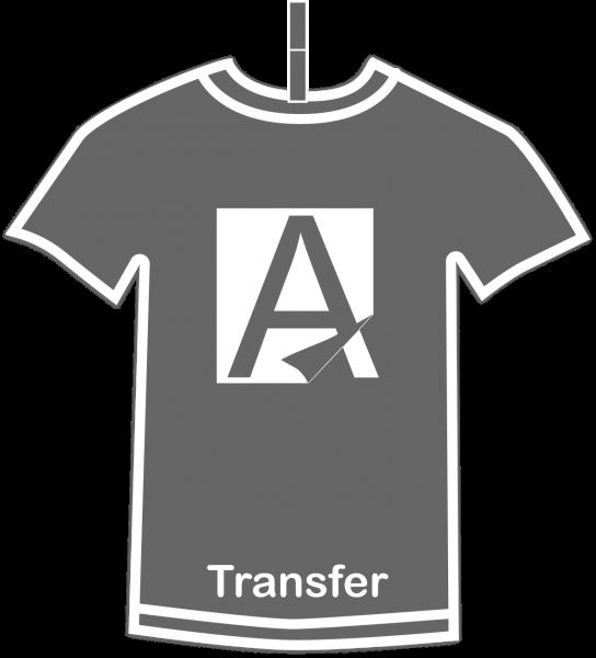 Transferdruck